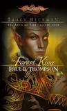 The Forest King (Dragonlance: The Anvil of Time, #4)
