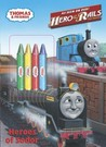 Heroes of Sodor (Thomas & Friends)