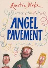 Angel Pavement (Corky and Loopy)