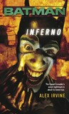 Batman: Inferno