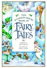 The Random House Book of Fairy Tales