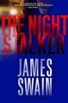 The Night Stalker (Jack Carpenter #2)