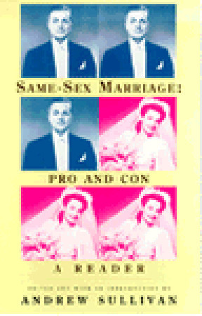 the pros and cons of same sex marriage Home pros and cons 10 legalization of gay marriage pros and cons according to the fourteenth amendment all federal states must allow same sex marriages within.
