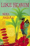 Like Heaven by Niala Maharaj
