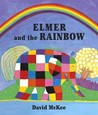 Elmer and the Rainbow (Elmer)