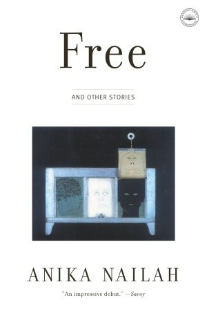 Free: And Other Stories
