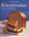 The Breadmaker Bible