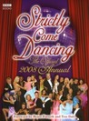 Strictly Come Dancing: The Official Annual 2008