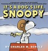 It's a Dog's Life, Snoopy