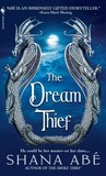 The Dream Thief (Drakon, #2)
