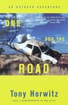 One for the Road: An Outback Adventure