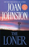 The Loner (Bitter Creek, #3)