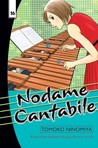 Nodame Cantabile, Vol. 16 (Nodame Cantabile, #16)