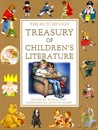 Hutchinson Treasury Of Children's Literature