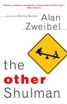 The Other Shulman: A Novel