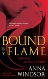Bound by Flame (The Dark Crescent Sisterhood, #2)