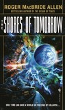 The Shores of Tomorrow (The Chronicles of Solace, #3)