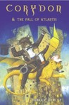 Corydon and the Fall of Atlantis (Corydon, #2)