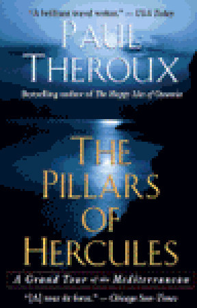 The Pillars of Hercules