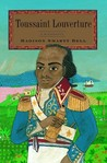 Toussaint Louverture: A Biography
