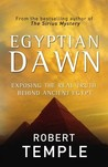 Egyptian Dawn
