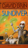 Sundiver (The Uplift Saga, #1)