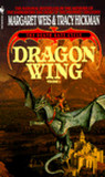 Dragon Wing (The Death Gate Cycle, #1)