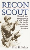 Recon Scout: Story of World War II