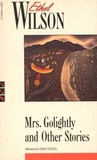 Mrs. Golightly and Other Stories