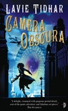 Camera Obscura (The Bookman Histories, #2)