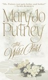 The Wild Child (The Bride Trilogy, #1)