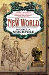 The New World (The Age of Discovery, #3)