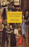 The Unpossessed