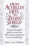 From Achilles' Heel to Zeus' Shield