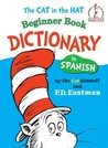 Dictionary in Spanish: The Cat in the Hat Beginner Book