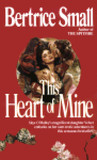 This Heart of Mine (O'Malley Saga, #4)