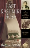 The Last Kashmiri Rose (Joe Sandilands, #1)
