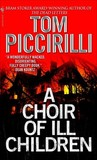 A Choir of Ill Children