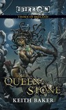 The Queen of Stone (Eberron: Thorn of Breland, #1)