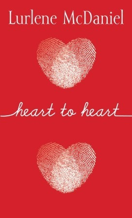 Heart to Heart by Lurlene McDaniel