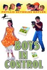 Boys in Control (Boy/Girl Battle, #9)