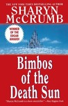 Bimbos of the Death Sun (Jay Omega, #1)
