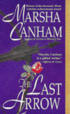 The Last Arrow (Robin Hood, #3)