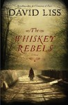 The Whiskey Rebels
