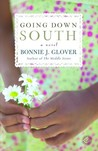 Going Down South: A Novel