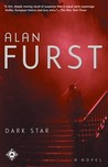 Dark Star (Night Soldiers, #2)
