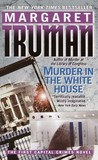 Murder in the White House (Capital Crimes, #1)