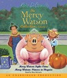 The Mercy Watson Collection Volume 2