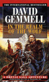 In the Realm of the Wolf (Drenai Saga, #5)