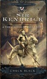 Sir Kendrick and the Castle of Bel Lione (The Knights of Arrethtrae, #1)